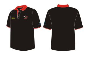poloshirt Manitou by jumidsgn