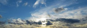 Panorama Evening Sept 2011 01 by deadcal