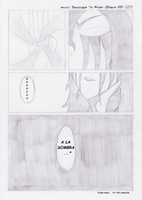 1. One More Wish - Page11 by 16thSquadSanseki