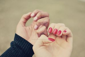 Nailpolishes by love-in-focus-Photo