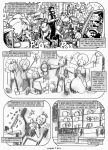 Get a Life 5 - pagina 3 by martin-mystere