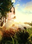 Some sort of Fairytale 4 by Laura-Ferreira