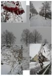 winter 2009.2010 by horror-child