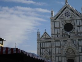 Santa Croce by Astral-17