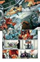 MTMTE10 pg6 by dcjosh