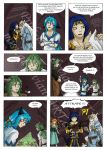 WILD - page 10 by Pink-Tails