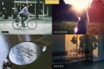 Free Lightroom Presets Collections by CreativePresets