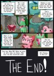 Team Pecha's Mission 6 - Page 40 - END by Galactic-Rainbow