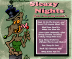 Sleazy Nights by Chopfe