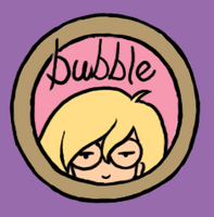 new icon by sweet-pea-soup
