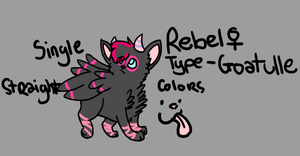 Rebel Ref by KitKatQT