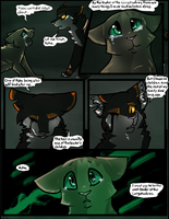 Two-Faced page 258 by JasperLizard