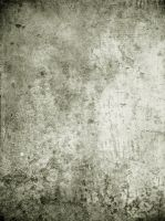 UNRESTRICTED - Digital Grunge Texture 09 by frozenstocks