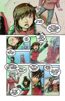 Paragon Ketch Chapter 1 pg 12 by neilak20