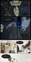 Burning Avalon Round 3: Page 1 by Tickity-Tock