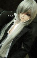 Kyrios New Face Up by KathyK3