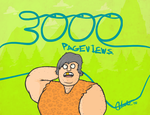 The 3000 by Hoole