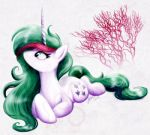 Gusty by stefi-heartlilly