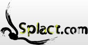 Splact LOGO by Splact