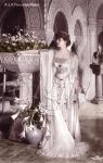 Marie Queen of Romania by BooBooGBs