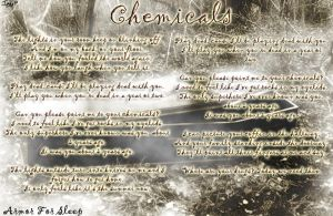 Chemicals by Sh4d0w-W01f