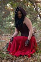 Jonet Forest Series 14 by Storms-Stock