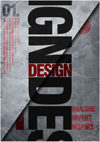 Design by unscenemedia
