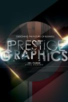 Prestige Graphics by PrestigeGraphics