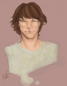 jared by Cold-Melissa