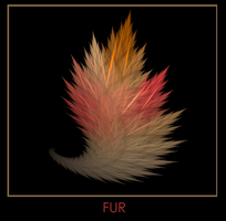 Fur by VoxendCroise