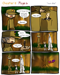 Chapter 5 Page 6 by Saber-Cow