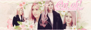 4/7-Qri Request for Event by @Bunny by BunnyLuvU