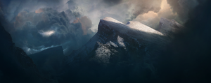 Sky full by Jessica-Rossier