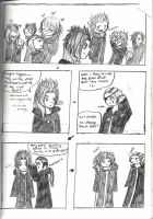 KH confusion by Kay-is-Dreaming