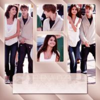 Photopack 1391: Jelena by PerfectPhotopacksHQ