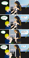 The Birth of Sealand *page 14* by SouthParkFirefly