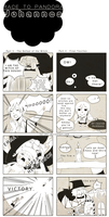 RtG: Stage 1 Part 2 by kai-shii