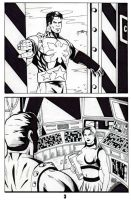 Kalayaan 2 Page 3 by gioparedes