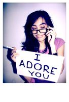 ADORE by Toolkit04
