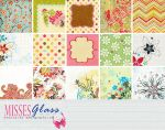 15 Icon Textures - S3 by Missesglass
