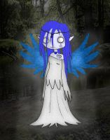 Little Horror-scopes Virgo by ScorpionsKissx