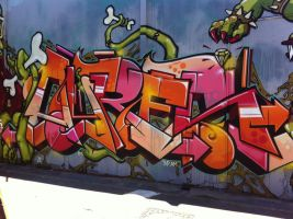 Fat_Ayres by PerthGraffScene