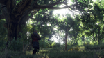 Midcopse Waypoint by MonoFlax