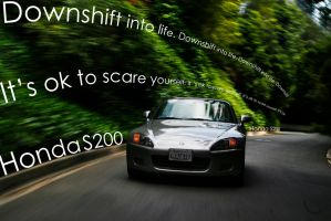 S2000 Text  Wrap by Dilznacka