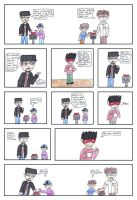 AVGN and NC - Partners in Time Page 29 by moniek-kuuper
