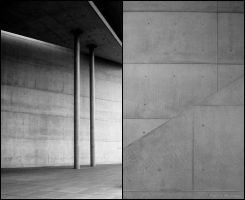 beton by herbstkind
