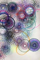 spirograph madness 2 by persephone-the-fish