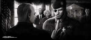 IM HONOUR YOU A TITLE OF BIG BOSS by amirulhafiz