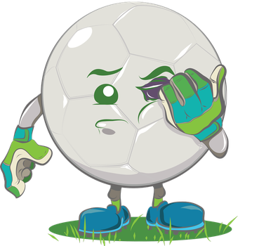 World Cup 2014: It's All Fun and Games by smthcrim89