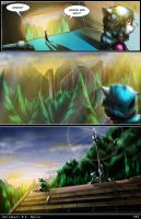 Derideal page 30 - chap 04 by Andalar